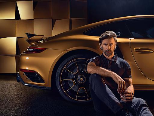 Porsche Driver's Selection. E-sklep.