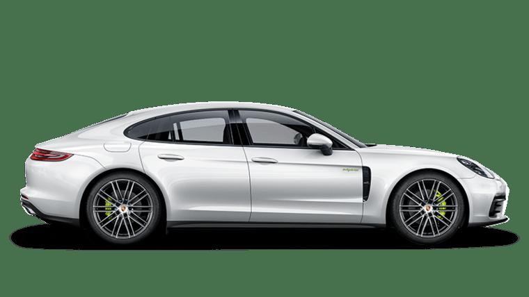 Modele Panamera E-Hybrid